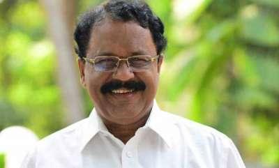 latest-news-ps-sreedharan-pillai-against-rahul-gandhis-candidature