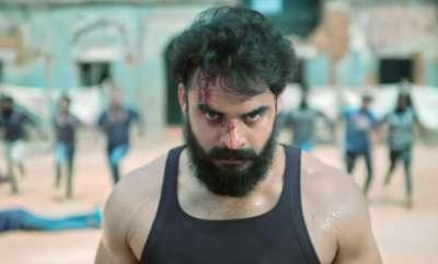 latest-news-kalki-movie-teaser