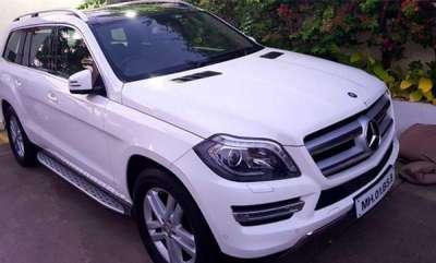 latest-news-nirav-modis-13-luxury-cars-to-be-auctined