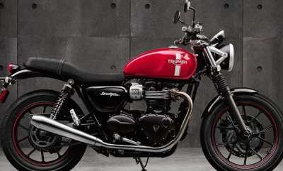 auto-truimph-modern-classic-motorcycles