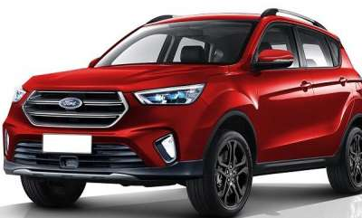 auto-new-ford-puma-suv-to-sit-above-the-ecosport