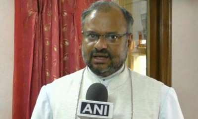 latest-news-nuns-to-begin-strike-against-delaying-chargesheet-in-rape-case-in-which-franco-mulackal-is-accused-of