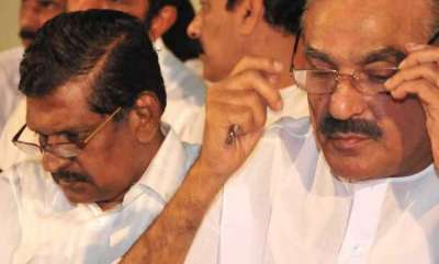 latest-news-kerala-congress-refuses-to-cooperate-with-udf-in-wayanad