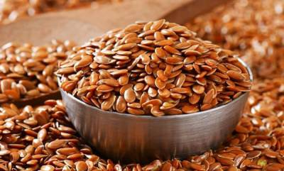 health-news-advantages-of-flax-seed