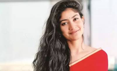 latest-news-sai-pallavi-about-her-life