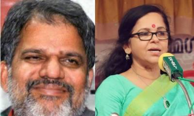 latest-news-saradakutty-about-remya-haridas-vijayarakhavan-issue