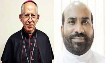 latest-news-frantony-madassery-and-jalandhar-diocese