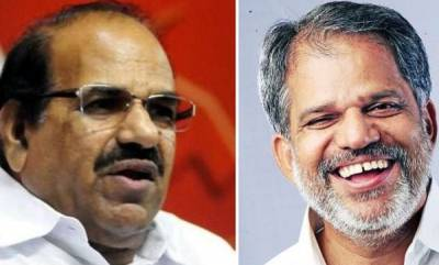 latest-news-kodiyeri-balakrishnan-supports-vijayaraghavan-in-remya-issue