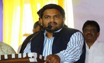 latest-news-supreme-court-refusing-hardik-patels-request