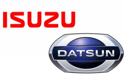 auto-datsun-and-isuzu-to-increase-prices