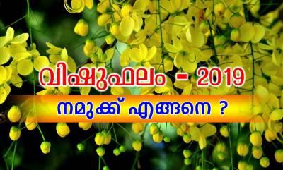 predictions-vishu-pravachanam-2019