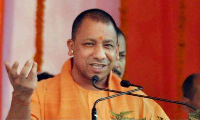 latest-news-yogi-adithyanath-brands-indian-army-as-modi-sena