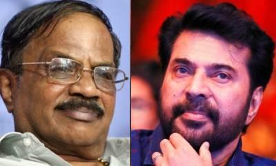 latest-news-padma-awards-mammootty-and-mt-vasudevan-nair-excluded