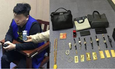 latest-news-chinees-casanova-arrested-by-police