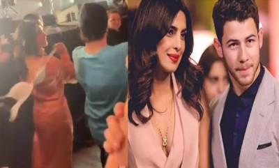 latest-news-priyanka-chopra-nick-johans-viral-video