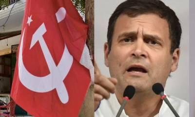 latest-news-cpm-upperhand-assmbley-seat-majority-in-wayanadu