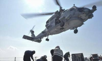 india-after-a-decades-wait-india-to-get-24-mh-60r-choppers-for-24-bn-from-us