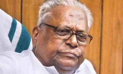 latest-news-vs-excluded-from-ldf-advertising-board