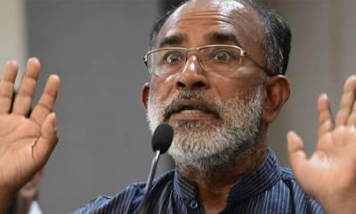 latest-news-alphonse-kannanathanam-about-his-trolls