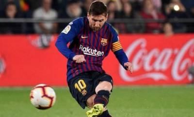 sports-news-barcelona-win-in-laliga