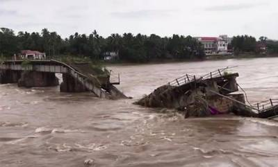 latest-news-dam-management-in-kerala