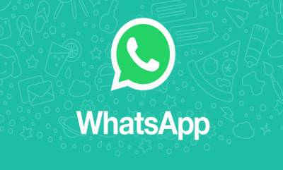 world-whatsapp-makes-group-chats-more-secure-gives-users-more-control