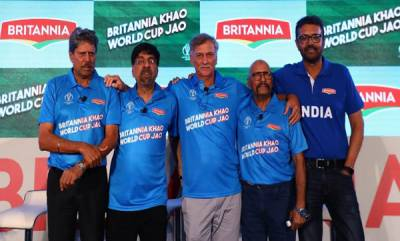 business-britannia-partners-with-icc-to-bring-back-the-iconic-britannia-khao-world-cup-jao-campaign