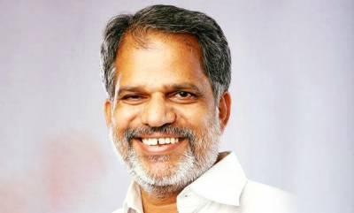 latest-news-controversial-statement-cpm-state-secretariat-criticizes-mvijayaraghavan