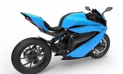 auto-evoke-motorcycles-to-enter-india