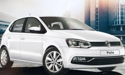 auto-volkswagen-bs6-engine-testing-1-litre-tsi-petrol-india
