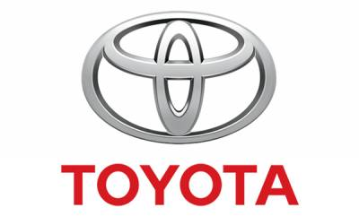 auto-toyota-the-most-searched-car-brand