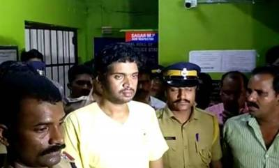 latest-news-arun-ananth-in-police-custody