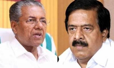 latest-news-chennithala-against-cm-pinarayi