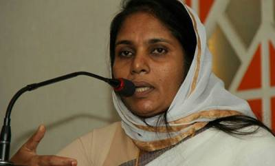 latest-news-investigation-against-shahida-kamal