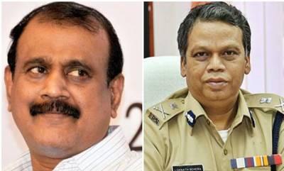 latest-news-tp-senkumar-against-loknadh-behra