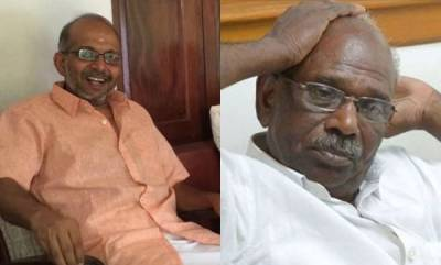 latest-news-advocate-jayasankars-face-book-post-against-mm-mani
