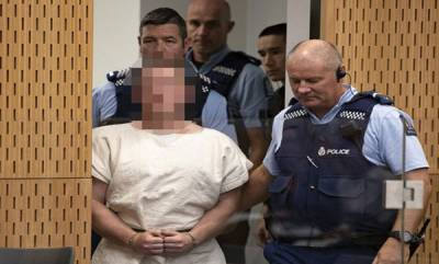 world-christchurch-accused-to-face-50-murder-charges-nz-police