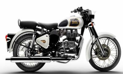 auto-royal-enfield-bullet-350-350-es-launched-with-abs