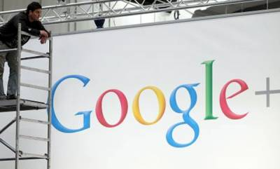 tech-news-google-shuts-down-its-failed-google-social-network