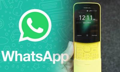 mobile-nokia-8110-whatsapp
