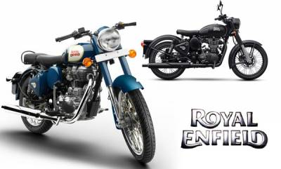 auto-royal-enfield-to-invest-rs-700-crore