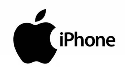 mobile-apple-plans-to-launch-5-42-inch-oled-iphone-in-2020-report