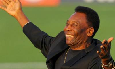 latest-news-brazil-soccer-icon-pele-hospitalized-in-paris