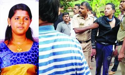 latest-news-punniyoorkulam-crime