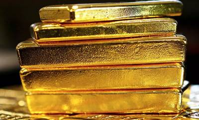 latest-news-customs-seized-gold-from-ladies-inner-wear