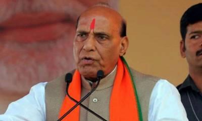 -nirav-modi-choksi-mallya-fled-after-realising-new-alert-chowkidaar-has-come-to-power-rajanath