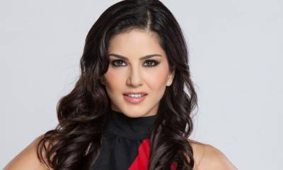 latest-news-sunny-leone-abou-her-job