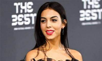 latest-news-georgina-rodriguez-pregnant-news