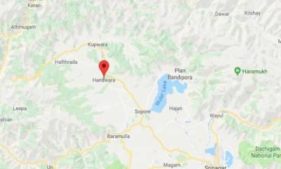 latest-news-blast-inside-army-camp-in-jammu-and-kashmir