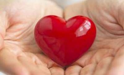 life-style-your-everyday-habits-could-be-mounting-trouble-for-your-heart